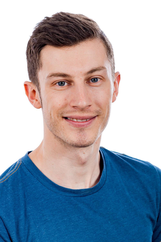 Marco Häßler_DSC1810.jpg