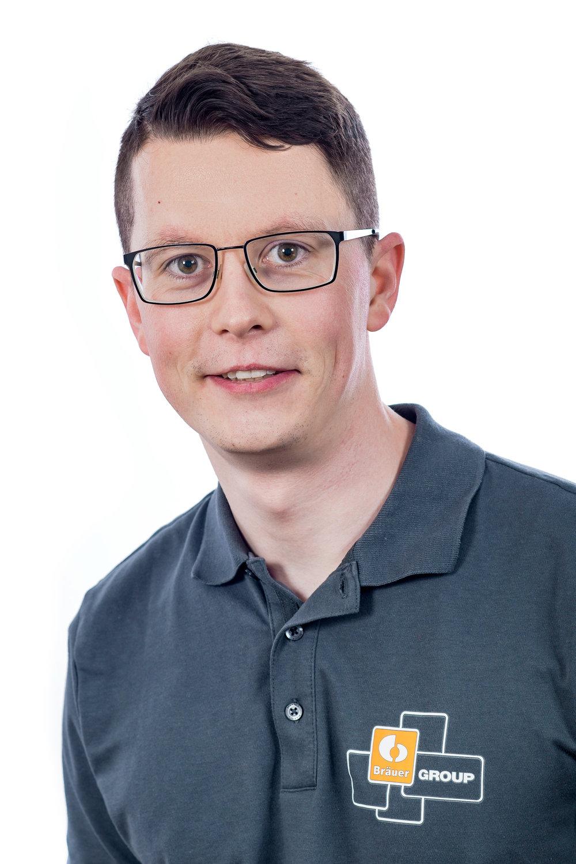 Robert Bocek_DSC1756.jpg