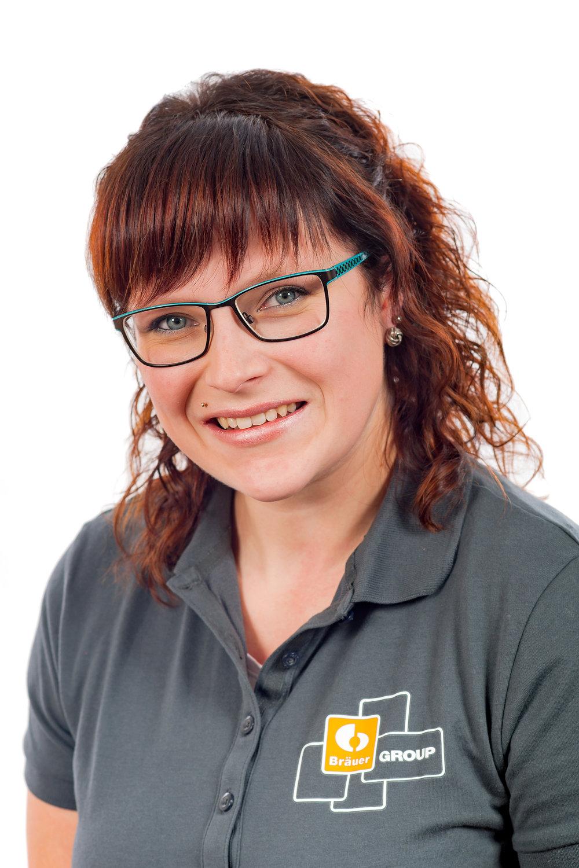 Alexandra Herde-Pilz_DSC1934.jpg