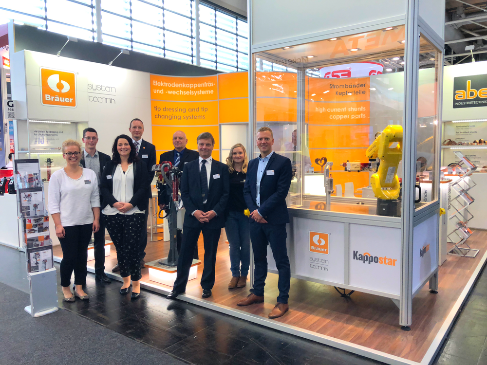 Bild Messe 2018 Website.png