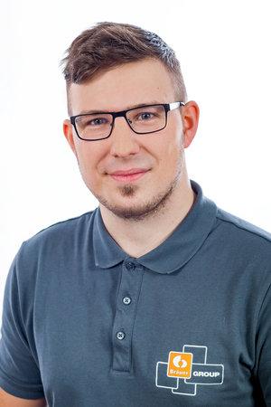 Dominik+Oertel_DSC1773.jpg