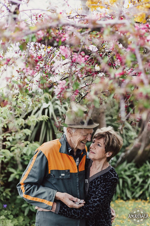 Nana & Al (32).jpg