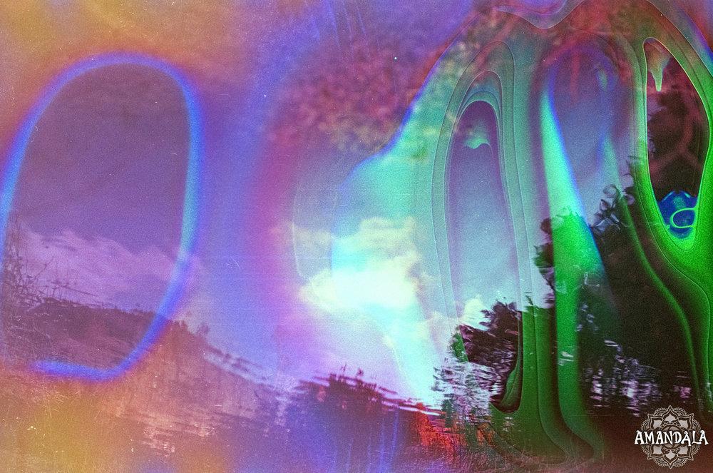 12- Airborne Eyes.jpg