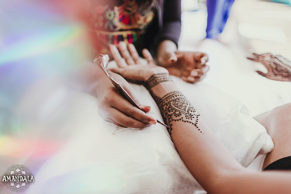 Henna night (185).jpg