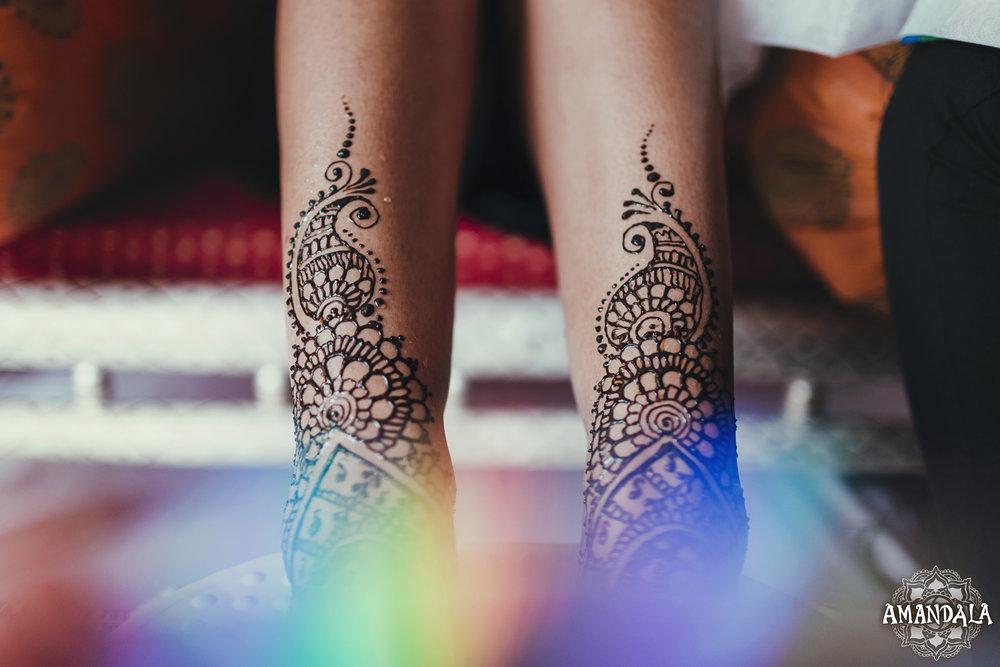 Henna night (174)_1.jpg