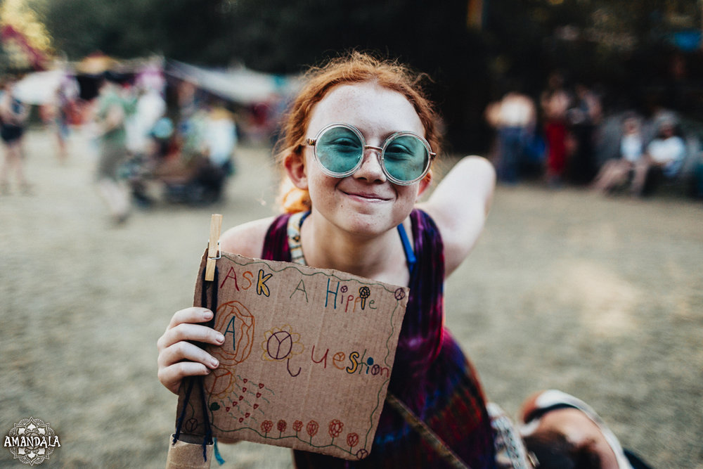 Oregon Country Fair (6).jpg