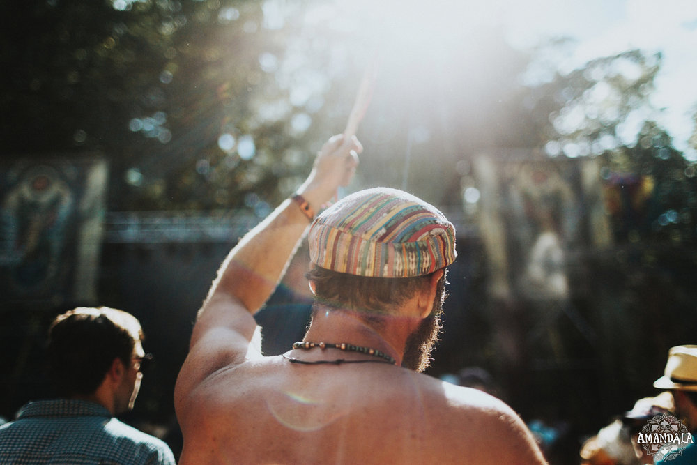 Oregon Country Fair (17).jpg
