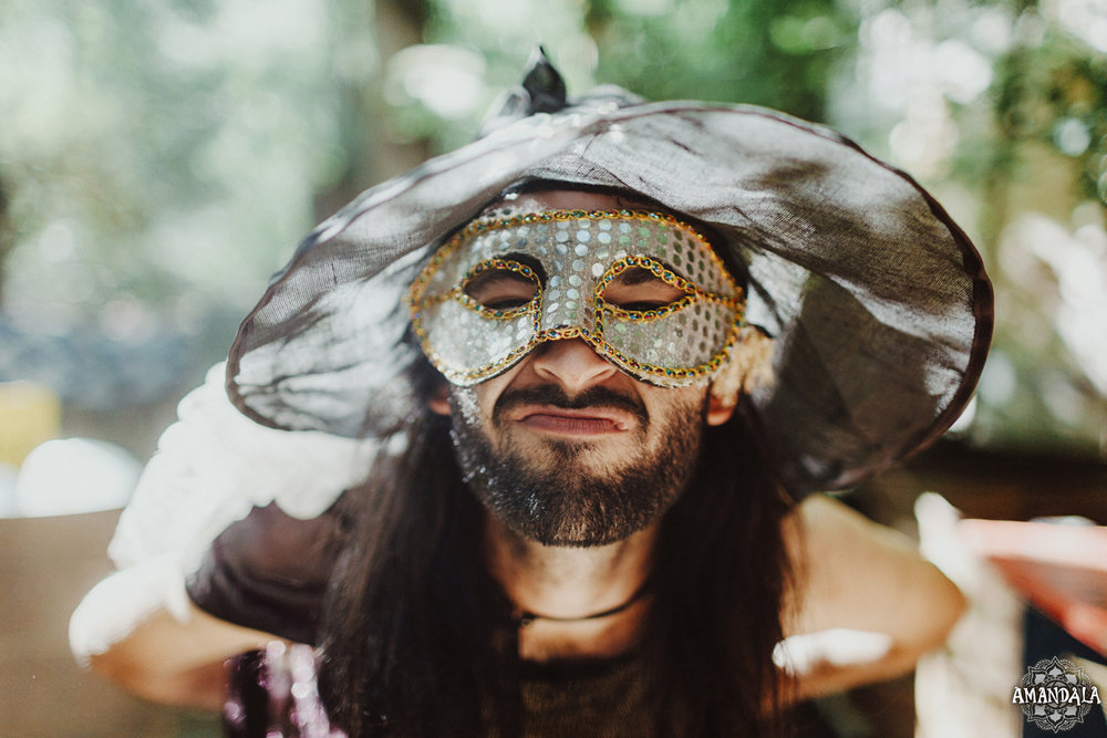 Oregon Country Fair (21).jpg