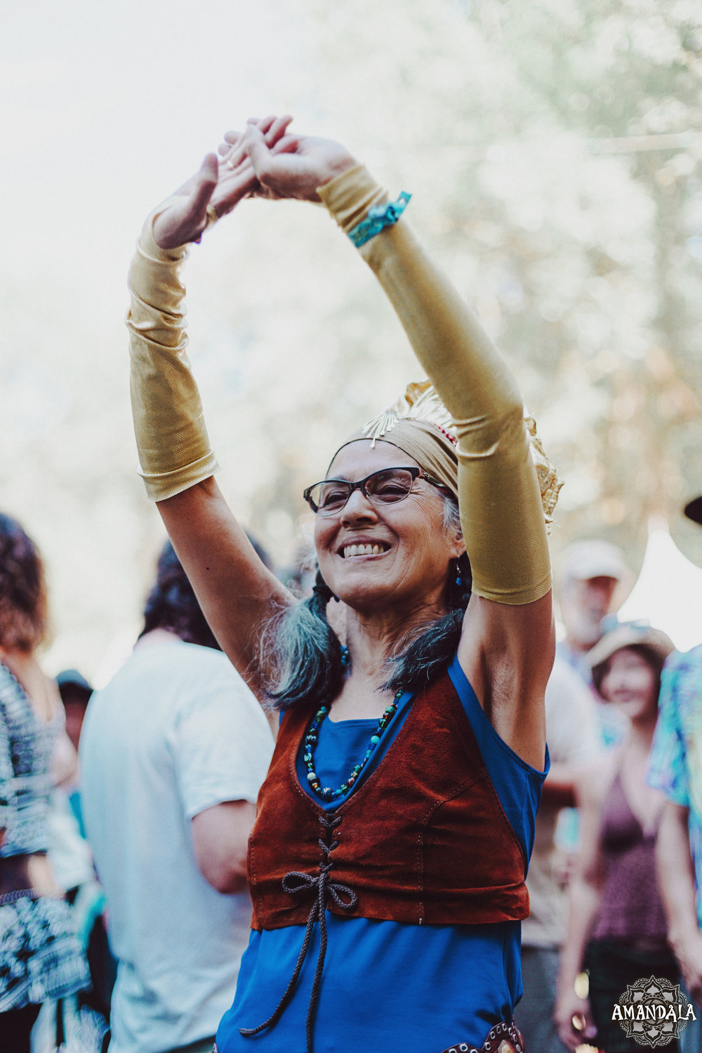 Oregon Country Fair (34).jpg