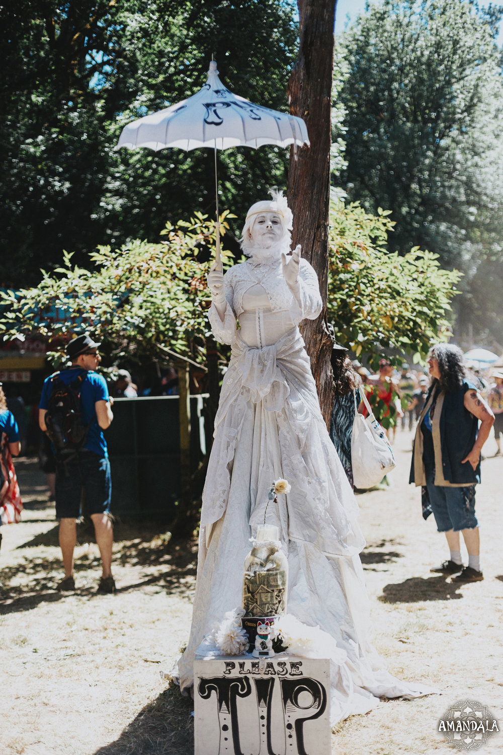Oregon Country Fair (35).jpg