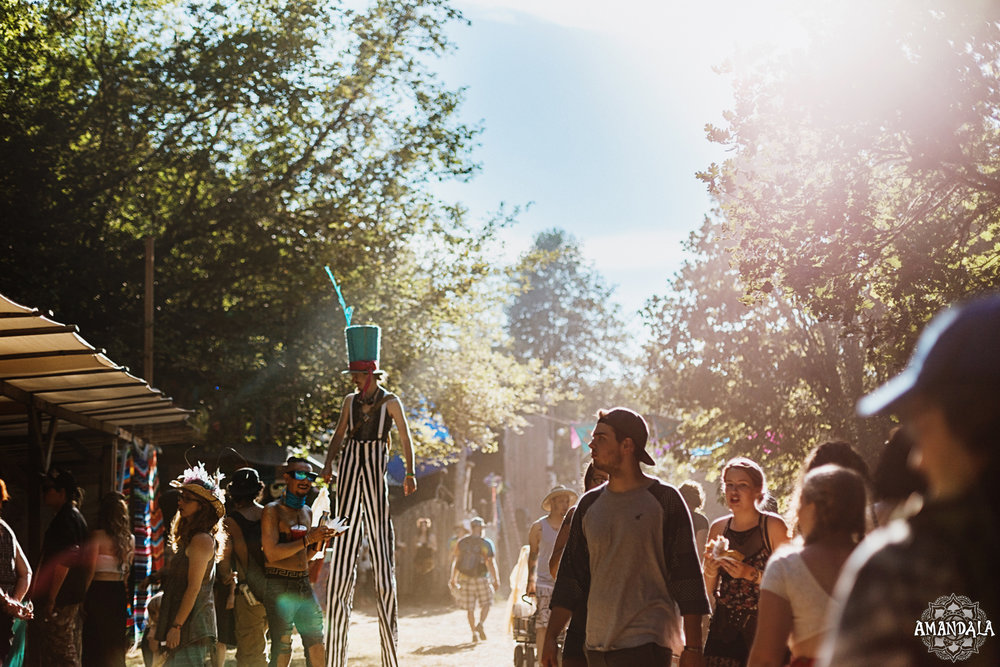 Oregon Country Fair (42).jpg