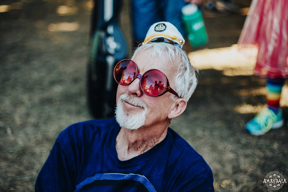 Oregon Country Fair (59).jpg