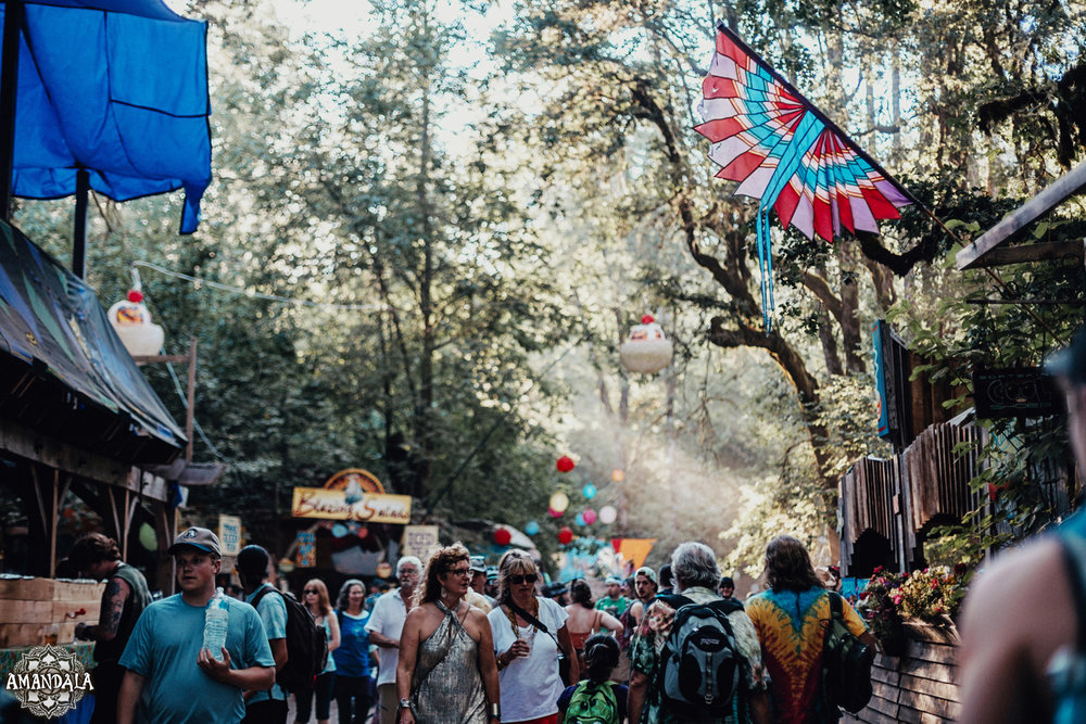Oregon Country Fair (74).jpg