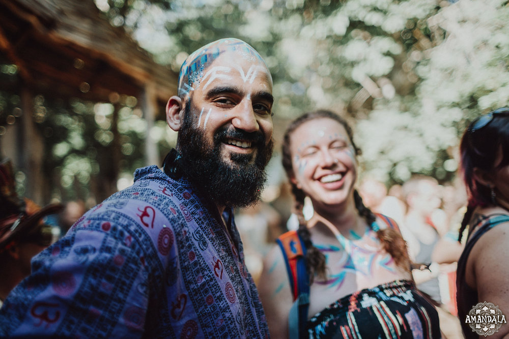 Oregon Country Fair (89).jpg
