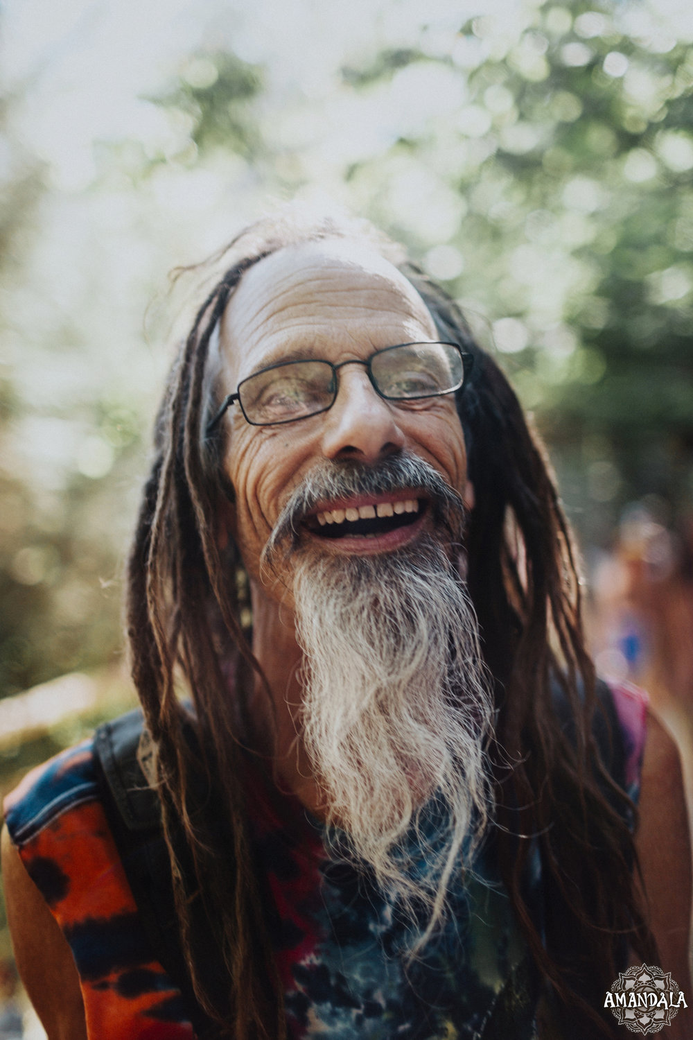 Oregon Country Fair (92).jpg