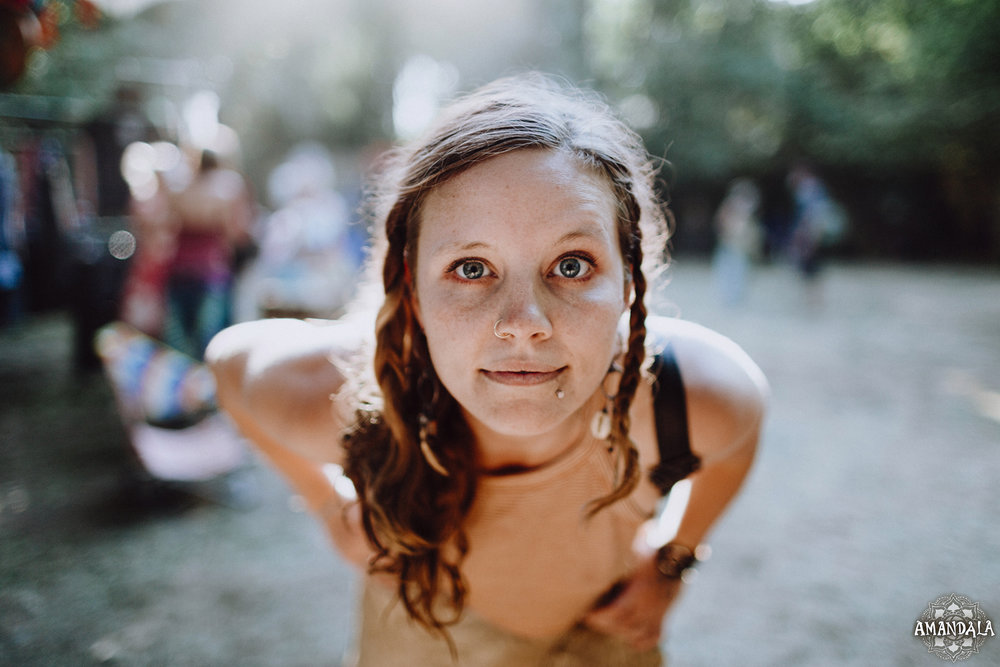 Oregon Country Fair (97).jpg