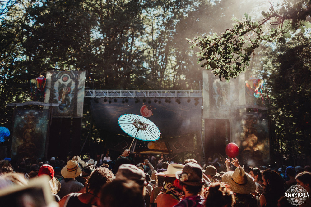 Oregon Country Fair (130).jpg