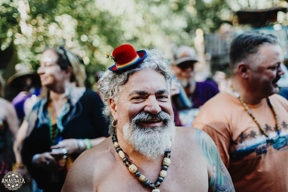 Oregon Country Fair (132).jpg