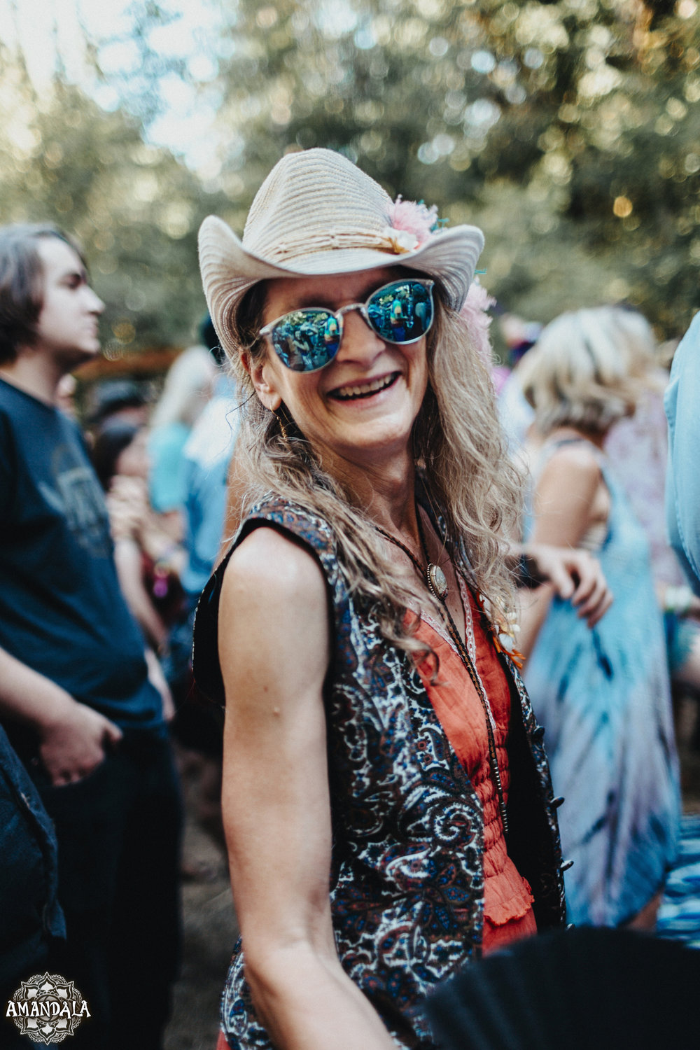 Oregon Country Fair (133).jpg