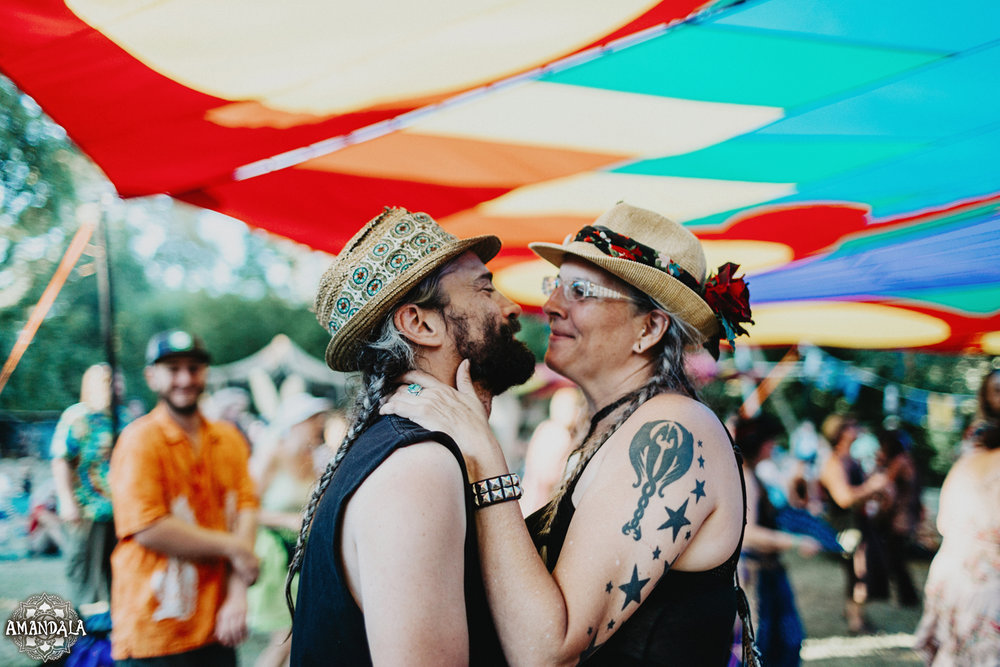 Oregon Country Fair (141).jpg