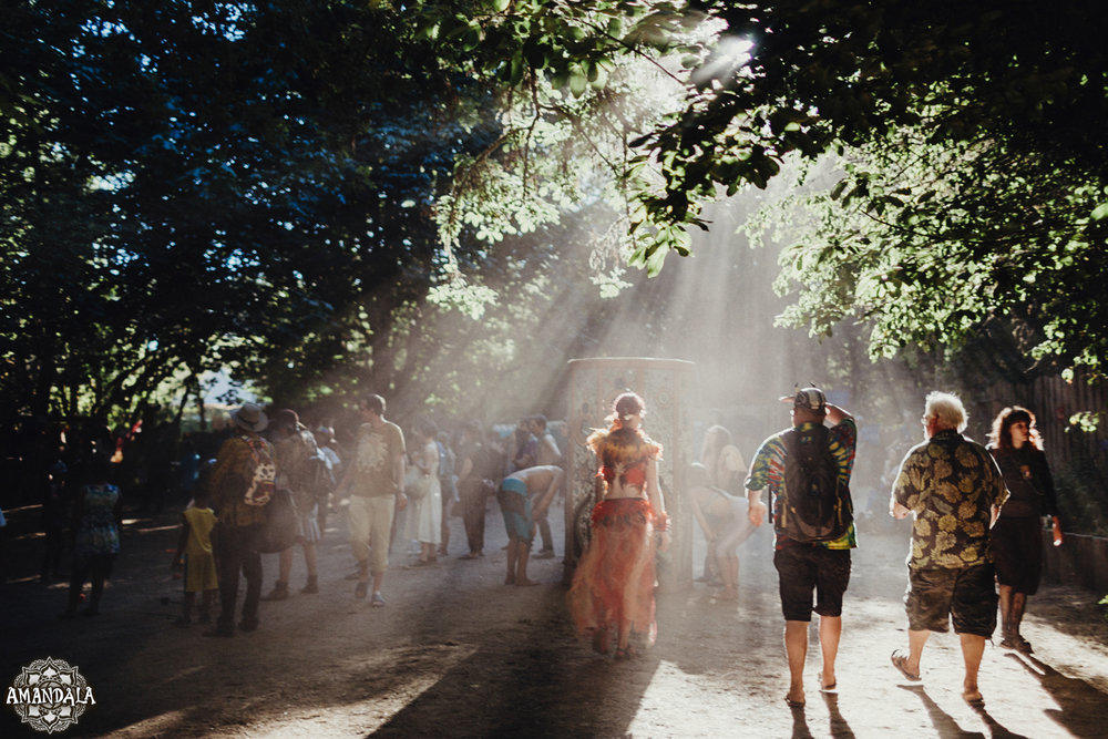 Oregon Country Fair (138).jpg