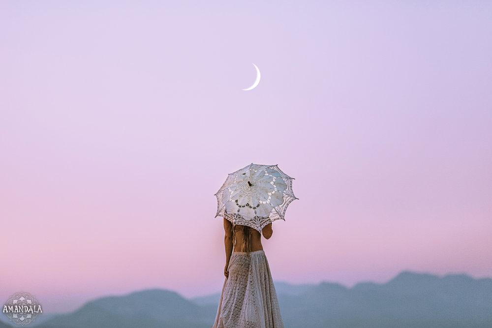Burning Man (2).jpg