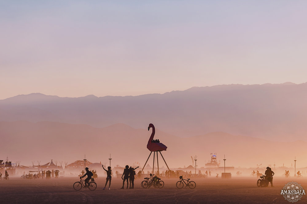 Burning Man (1).jpg