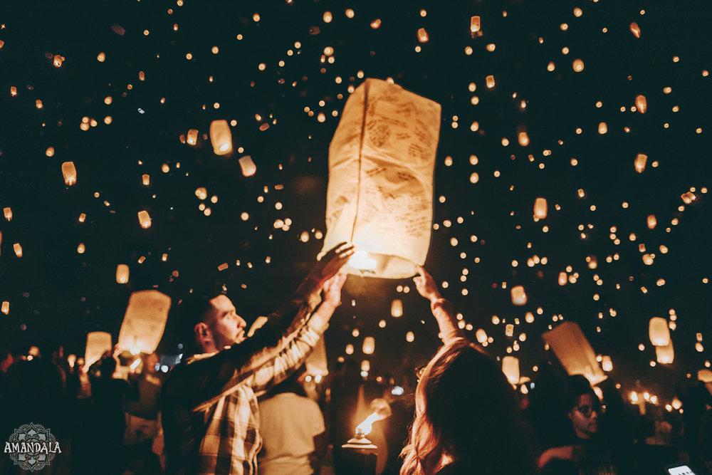 Lights fest.jpg