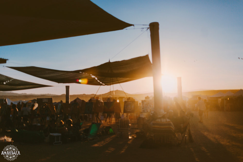 Joshua Tree Music Festival (12).jpg
