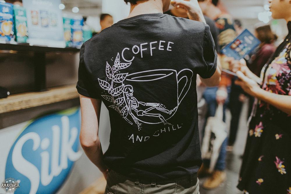 LA coffee fest (17).jpg