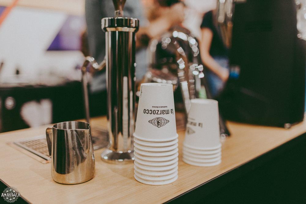 LA coffee fest (18).jpg
