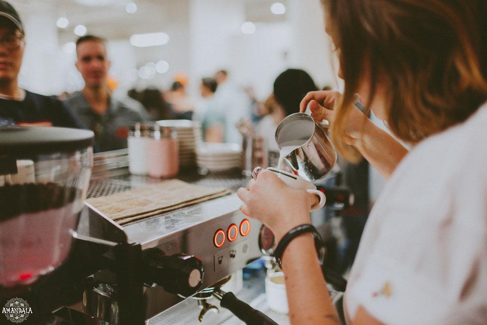 LA coffee fest (20).jpg