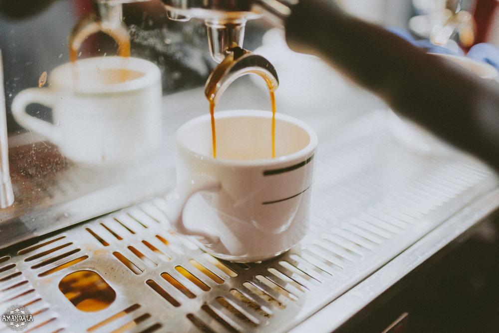 LA coffee fest (23).jpg