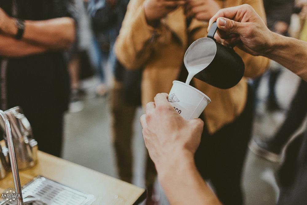 LA coffee fest (40).jpg