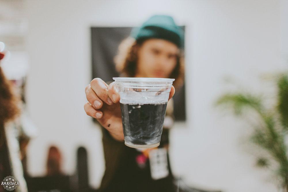 LA coffee fest (90).jpg
