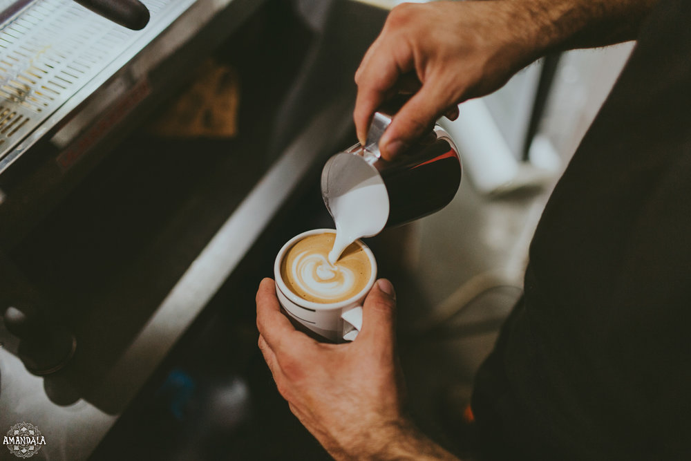 LA coffee fest (100).jpg