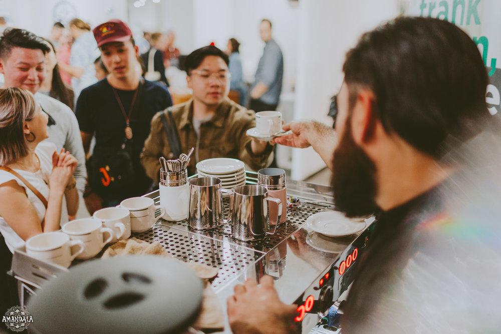 LA coffee fest (103).jpg