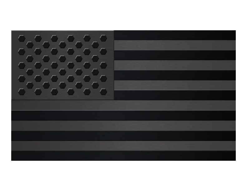 steel flag_lebron.jpg