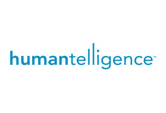 humantelligence.jpg