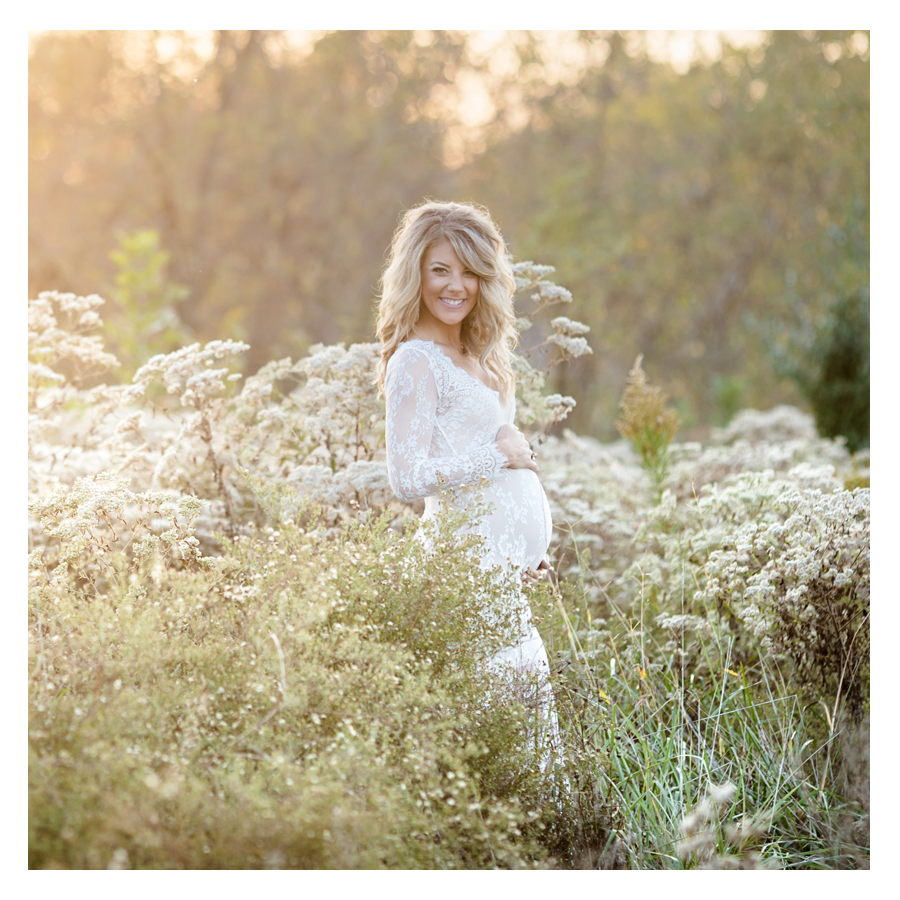 Insta-5-Claire-ryser-kansas-city-wedding-portrait-photography.png