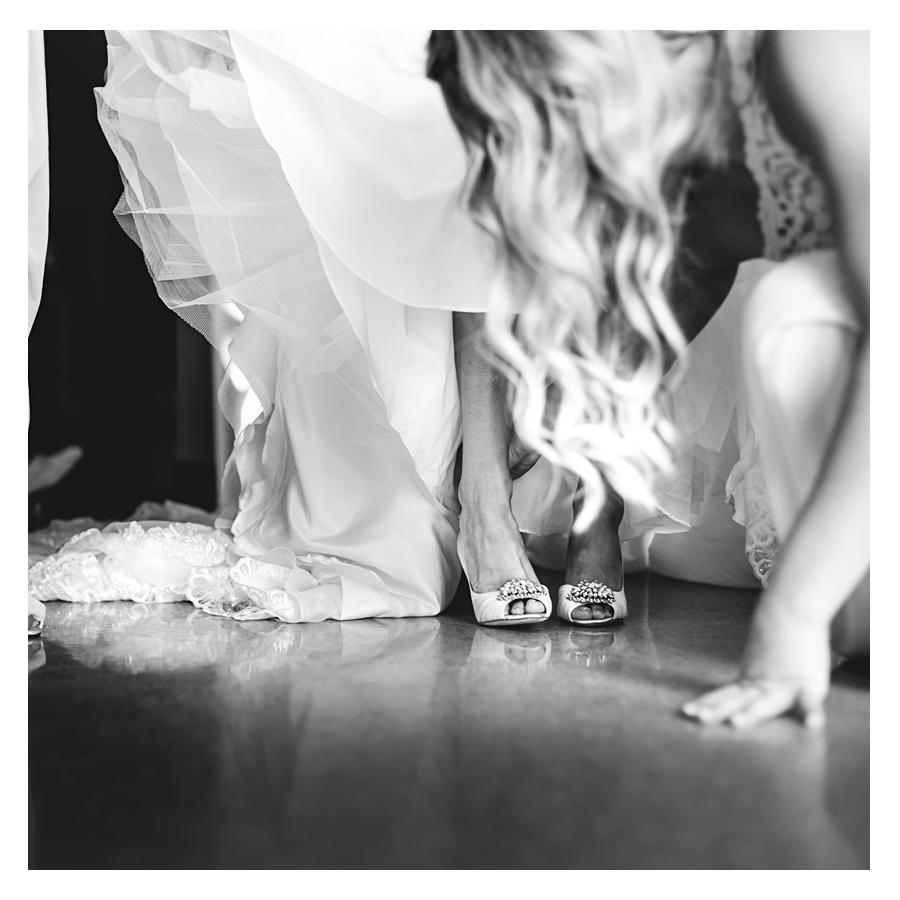 Insta-3-Claire-ryser-kansas-city-wedding-portrait-photography.png