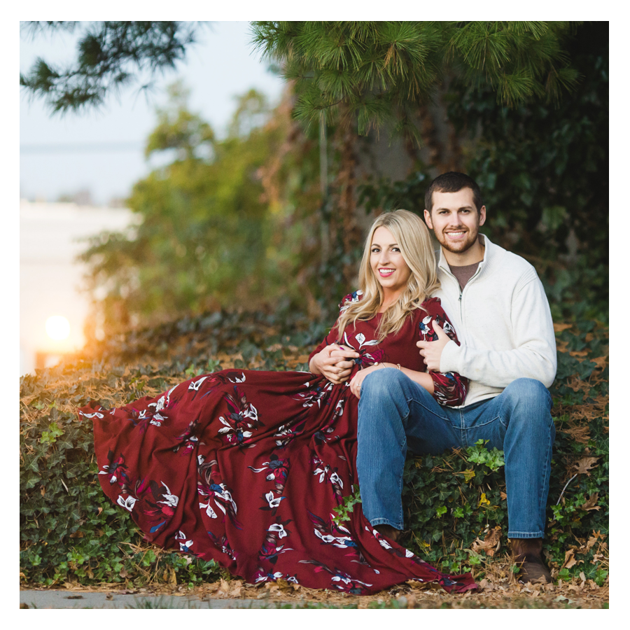 Insta-6-Claire-ryser-kansas-city-wedding-portrait-photography.png