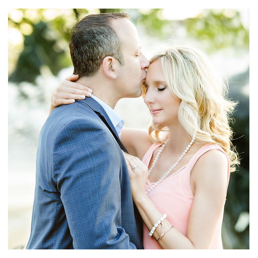 raves-2-Claire-ryser-kansas-city-wedding-portrait-photography.png