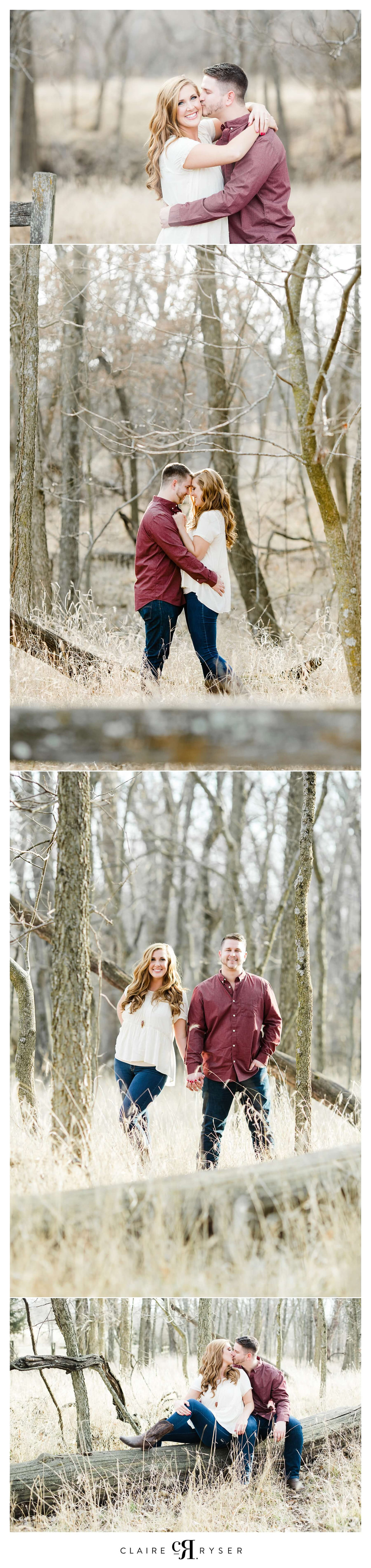 lake-pier-engagement-photos-dock-rustic-engagemen-photos-by-claire-ryser-01.JPG