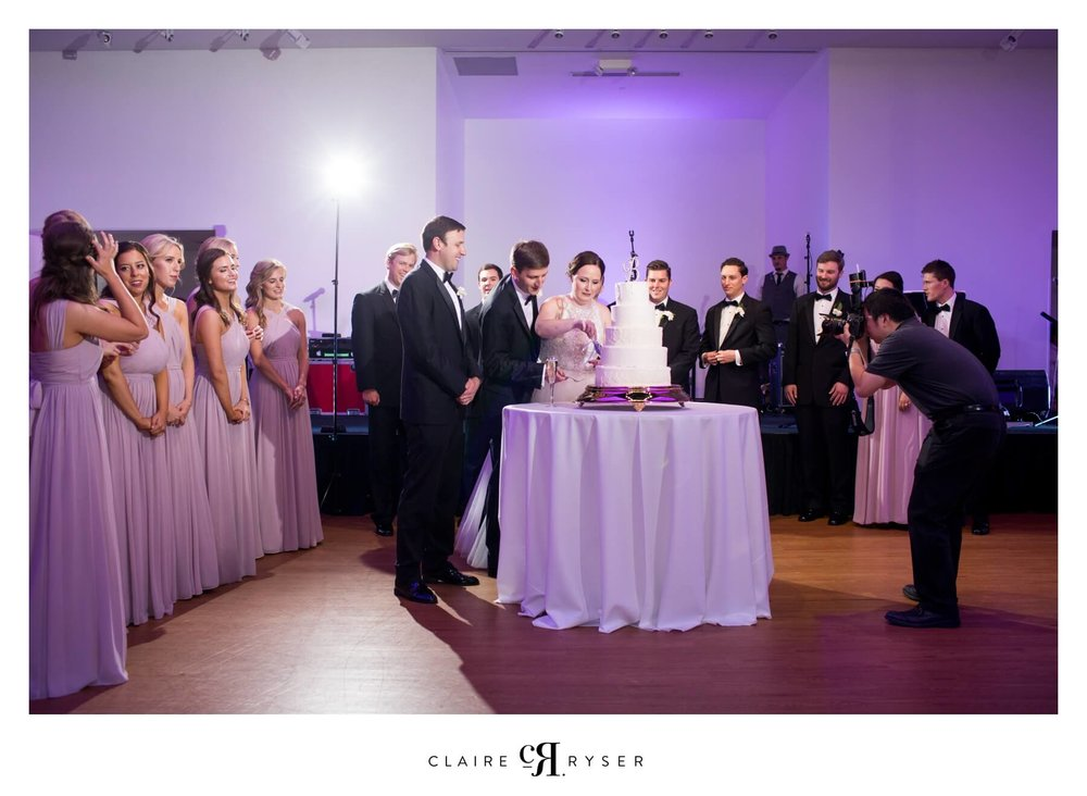 Claire and David Wedding Blog 34.jpg