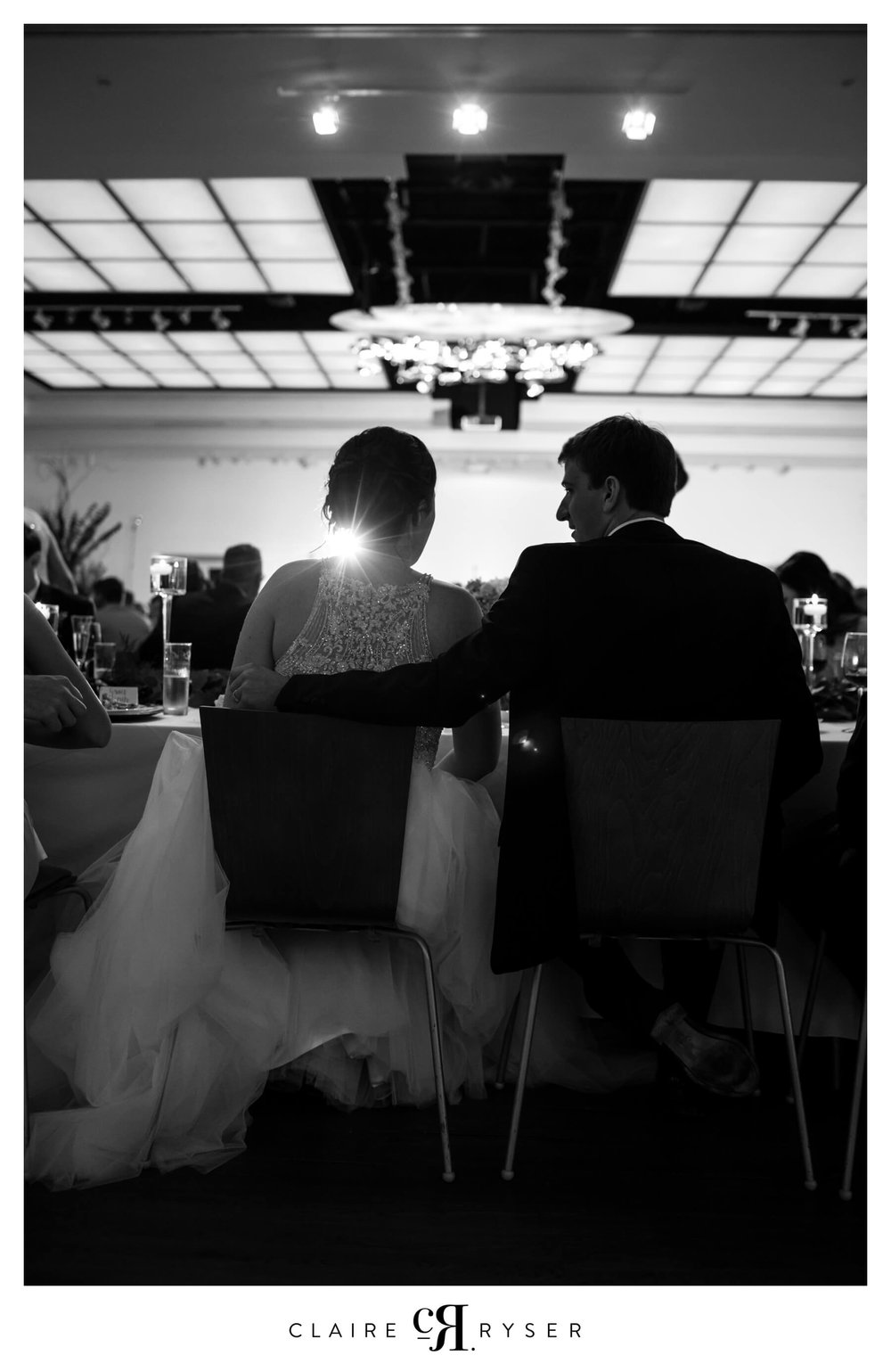 Claire and David Wedding Blog 36.jpg