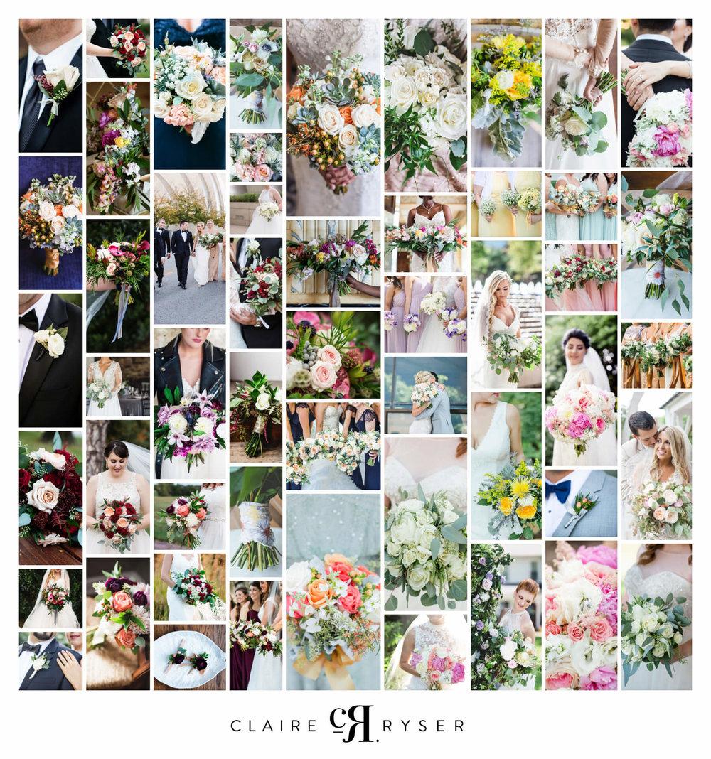 Kansas-City-Wedding-Photography-of-Wedding-Bouquet-Ideas-of_2017_ClaireRyser_00.JPG
