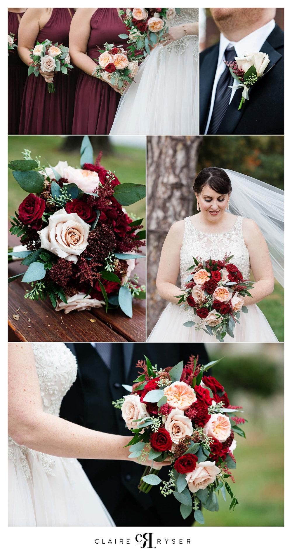 Kansas-City-Wedding-Photography-of-Wedding-Bouquet-Ideas-of_2017_ClaireRyser_02.JPG