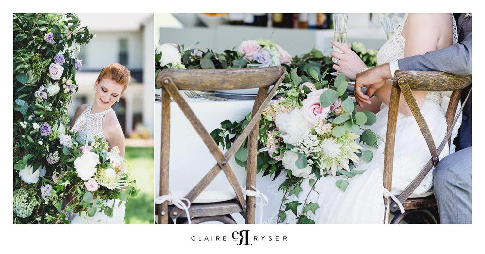 Kansas-City-Wedding-Photography-of-Wedding-Bouquet-Ideas-of_2017_ClaireRyser_03.JPG