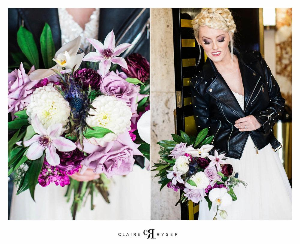Kansas-City-Wedding-Photography-of-Wedding-Bouquet-Ideas-of_2017_ClaireRyser_04.JPG